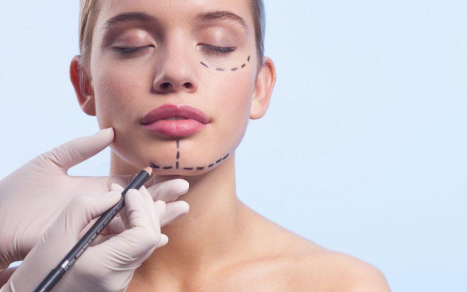 A evolução das cirurgias plásticas