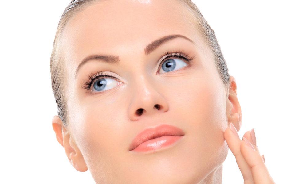 Bichectomia: solução para afinar o rosto mais utilizada pelas celebridades